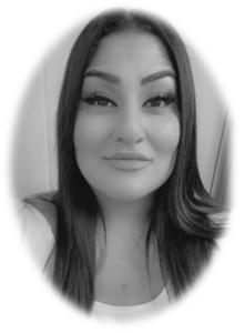 Angelika Balkros